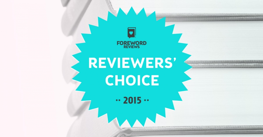 Reviewers Choice 2015