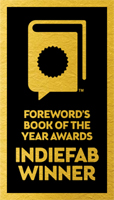 indiefab-gold-award