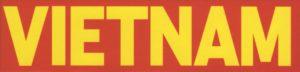 vietnammag-logo