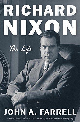 nixon-a-life-cover